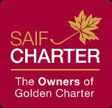 SAIF Charter Colour Logo-sml