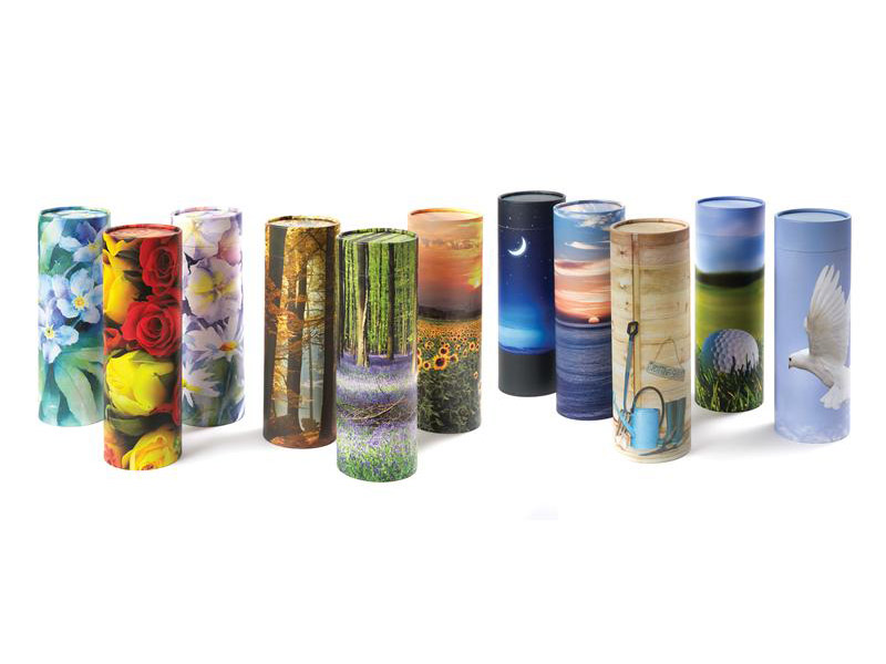 Scatter-Tubes-Range-Central-Pet-Cremations1